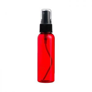 bottle_red