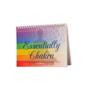 chakracard