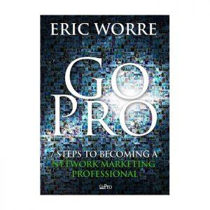 eric_worre1