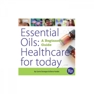 essential_oils_healthcare