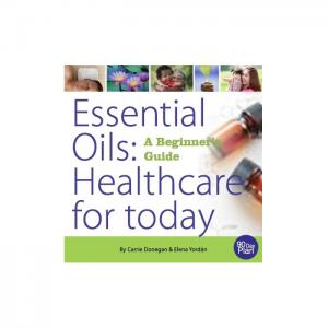 essential_oils_healthcare