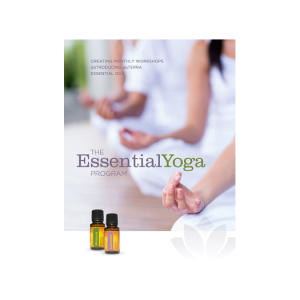 essential_yoga_cover