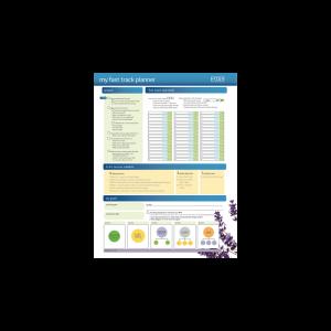 fastrackplannerpress_pdf__page_1_of_4__1