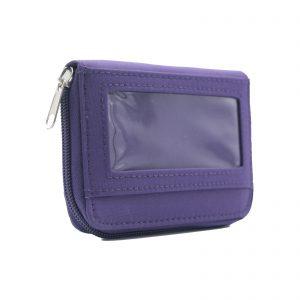 12 vials purple 1000
