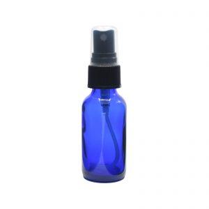 30 ml Blue misting 1