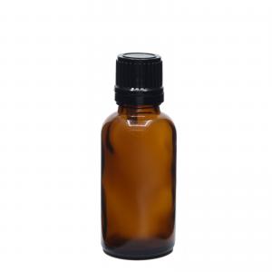 30 ml amber cap 1250 2