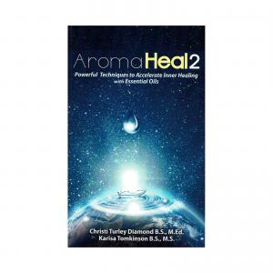 Aromaheal 2