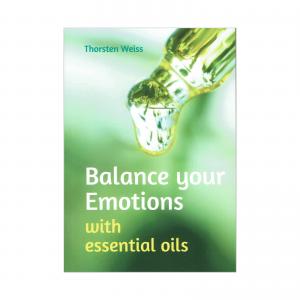 Balance your emotions