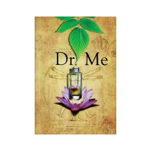 DR Me