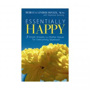 Essential Happy