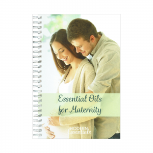 Essential oils for Maternity
