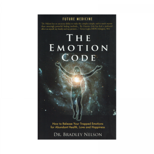 The emotion Code