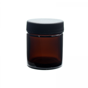 30 ml amber salve containder 900 3