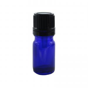5 ml blue 1