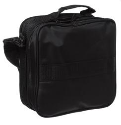 Case36Black