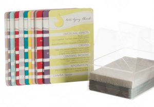 aromahealcards