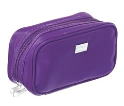 case10Purple