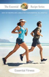 fitnessbooklet