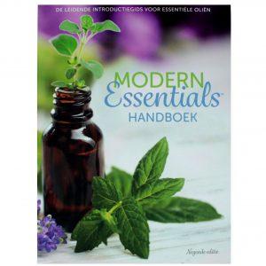 Handbook NL (002)