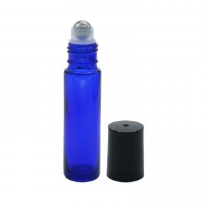 10 ml blue roll on 1abc