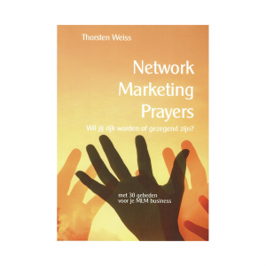 Network marketing prayers NL