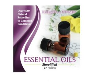 Essential Oils Guides