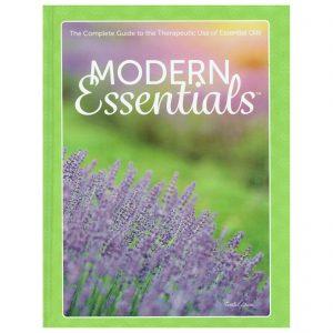 Modern Essential EN Hardcover