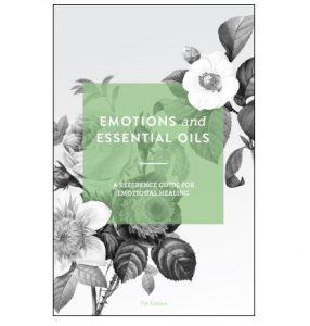 Emotions7th2