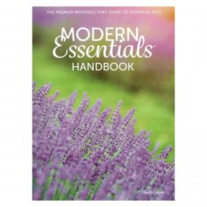 ME Handbook EN 10 de 1500