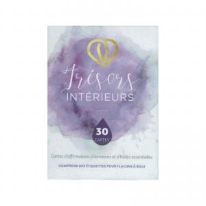 Tresors interieurs 1200 1