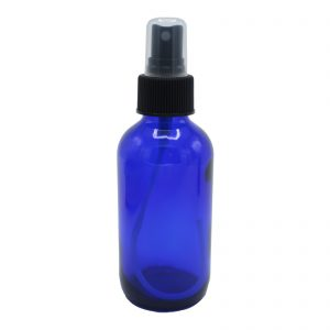 120 ml blue misting 1450 2