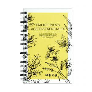 Emociones and Aceites esenciales