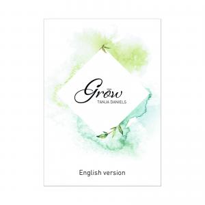 Grow EN