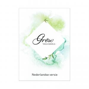 Grow NL