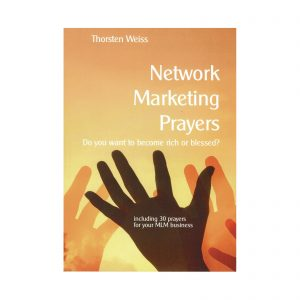 Network marketing prayers EN