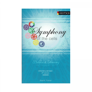 Symphony of the cells DE