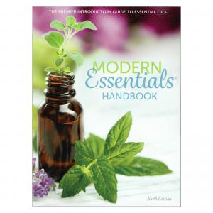 Modern Essential EN Handbook 9 de editie