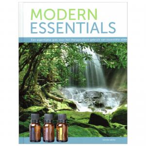 Modern Essential NL Hardcover eerste editie.JPG