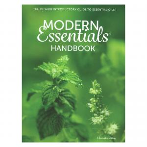 Modern Essential EN Handbook 11th edition