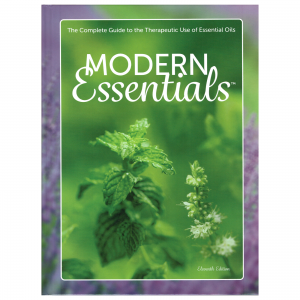 Modern Essential EN Hardcover 11 th edition