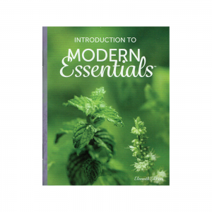 Modern Essential EN booklet 11th edition