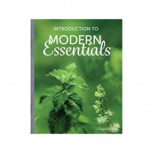 Modern Essential EN booklet 11th edition