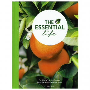 The Essential life 6 th EN