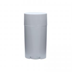 plastic deodrorant