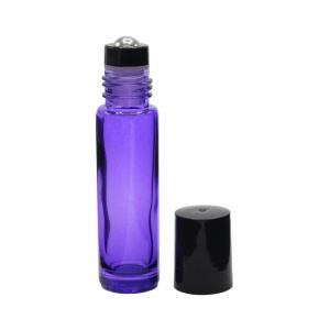 10 ml Purple Roll on 3