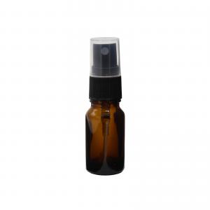 10 ml misting amber