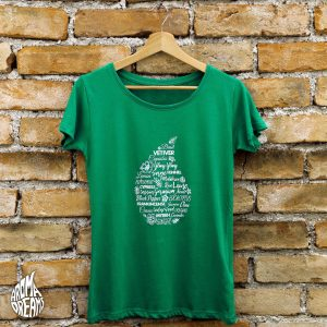T-Shirt-oelenamen-irish-green