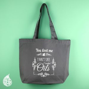 tasche-you-lost-me-grey