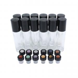 Gemstone rollers 2