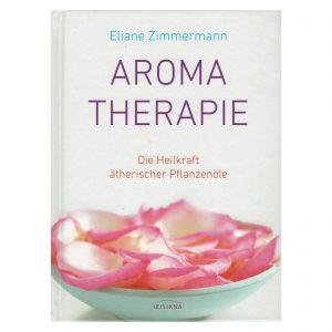 Aroma Therapie DE